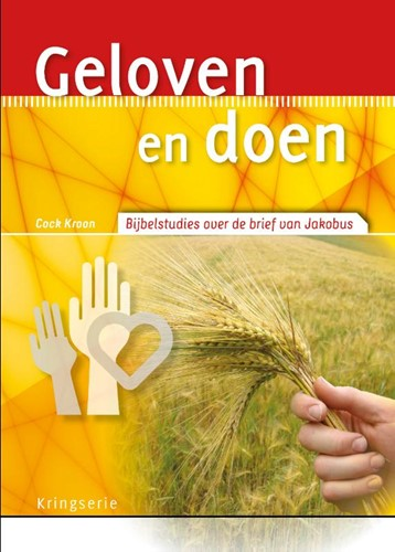 Geloven en doen (Paperback)
