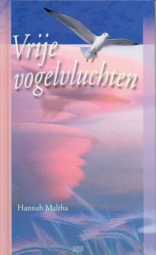 Vrije vogelvluchten (Hardcover)