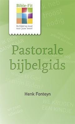 Pastorale Bijbelgids (Paperback)