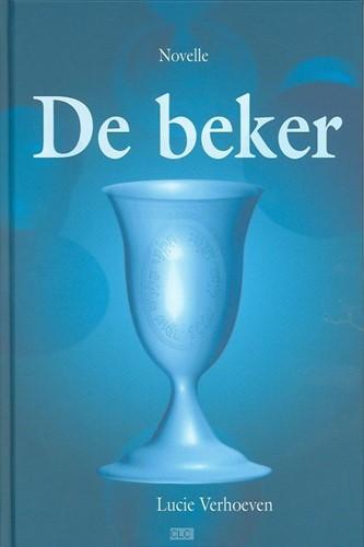 De beker (Hardcover)