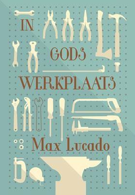 In Gods werkplaats (Hardcover)
