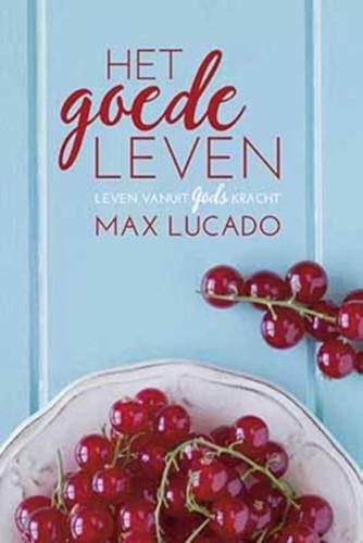 Het goede leven (Paperback)