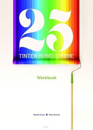 Werkboek (Boek)