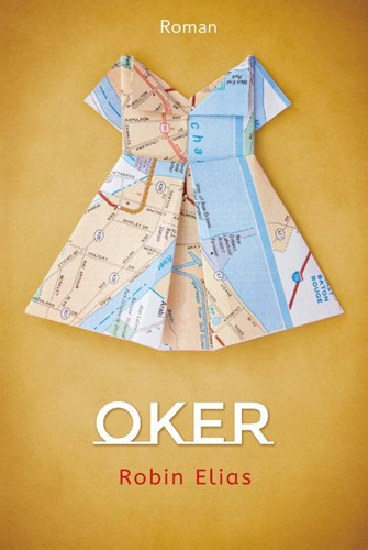 Oker (Boek)
