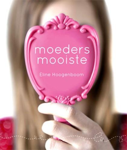 Moeders mooiste (Boek)