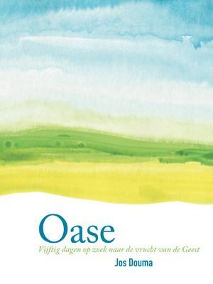 Oase (Paperback)