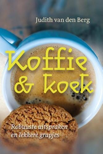 Koffie & koek (Paperback)