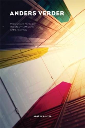 Anders verder (Paperback)
