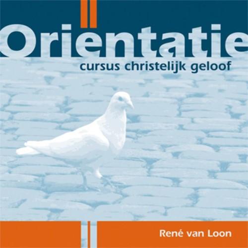 Oriëntatie (Paperback)