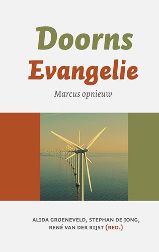 Doorns evangelie (Boek)