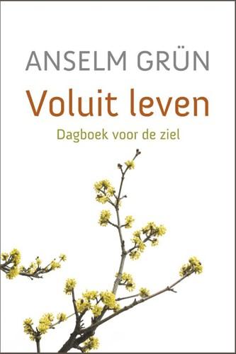 Voluit leven (Hardcover)