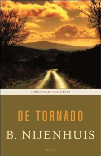 De tornado (Paperback)