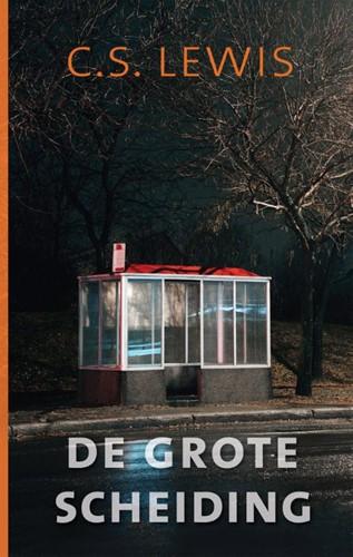 De grote scheiding (Paperback)