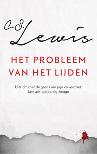 Het probleem van het lijden (Paperback)