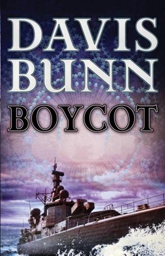 Boycot (Paperback)