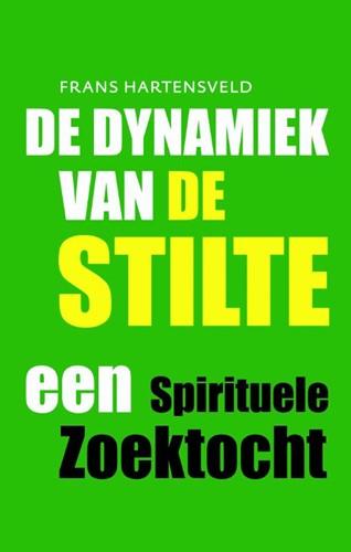 De dynamiek van de stilte (Boek)
