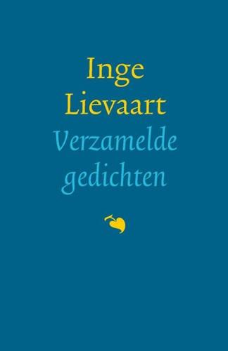 Verzamelde gedichten (Hardcover)