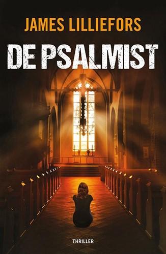 De psalmist (Boek)