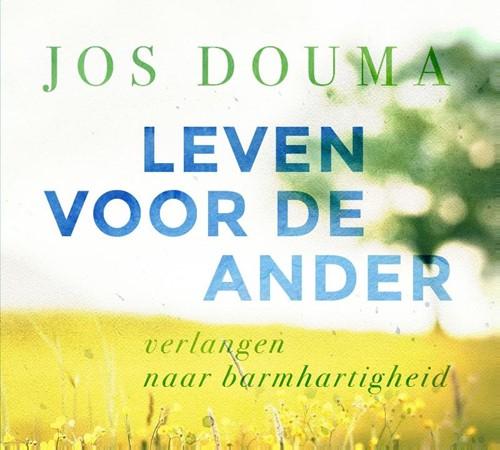 Leven voor de ander (Hardcover)