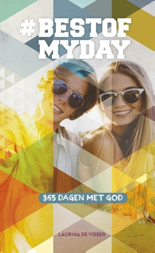 #bestofmyday (Paperback)