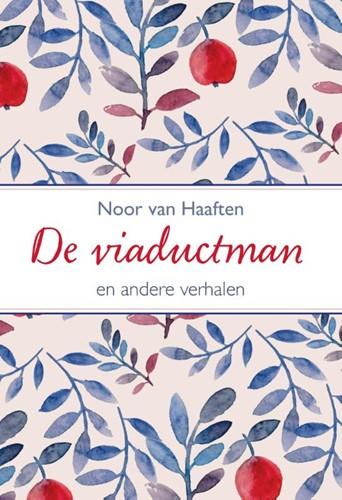 De viaductman (Hardcover)