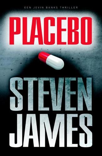 Placebo (Paperback)