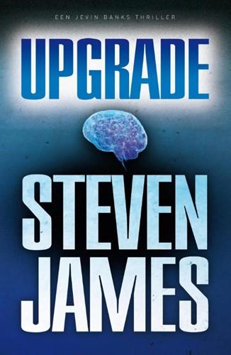 Upgrade (Paperback)