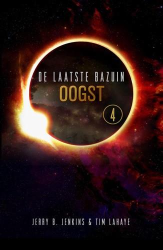 Oogst (Paperback)