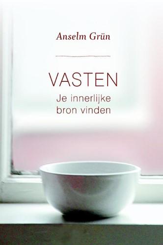 Vasten (Hardcover)