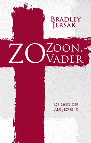 Zo Zoon, zo Vader (Paperback)