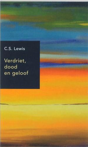 Verdriet, dood en geloof (Paperback)