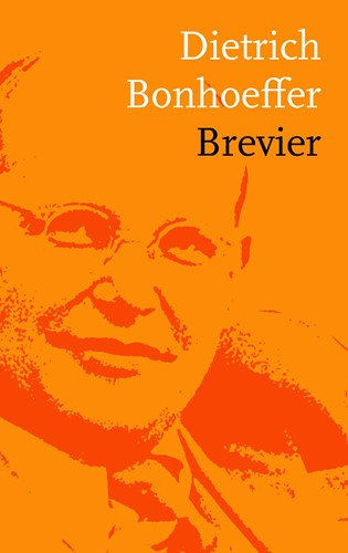 Brevier (Hardcover)