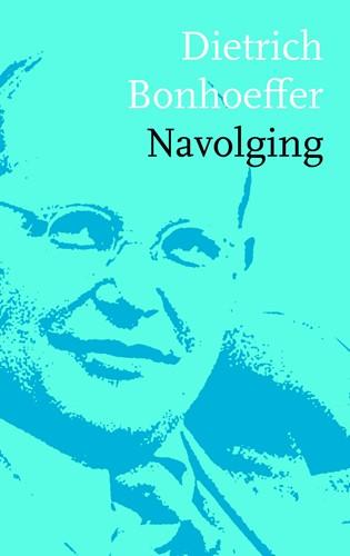 Navolging (Hardcover)