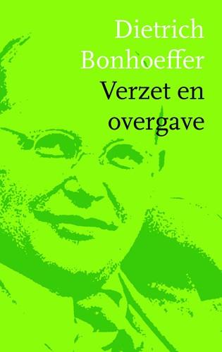 Verzet en overgave (Hardcover)