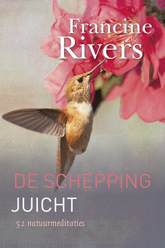 De schepping juicht (Hardcover)