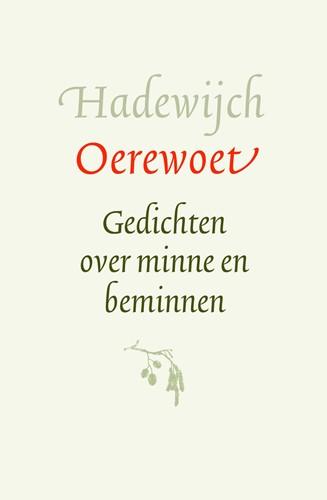 Oerewoet (Hardcover)
