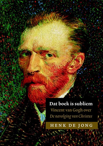 Dat boek is subliem (Hardcover)