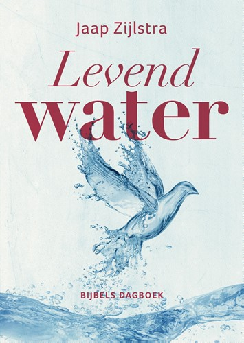 Levend water (Hardcover)