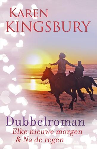 Dubbelroman (Paperback)
