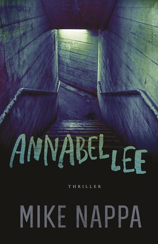 Annabel Lee (Paperback)