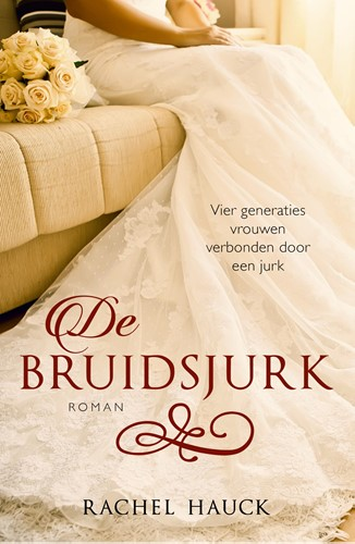 De bruidsjurk (Paperback)