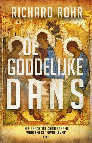 De goddelijke dans (Paperback)