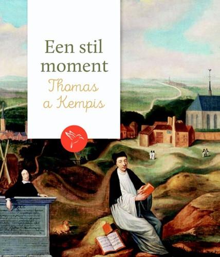 Een stil moment (Paperback)