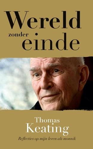 Wereld zonder einde (Paperback)