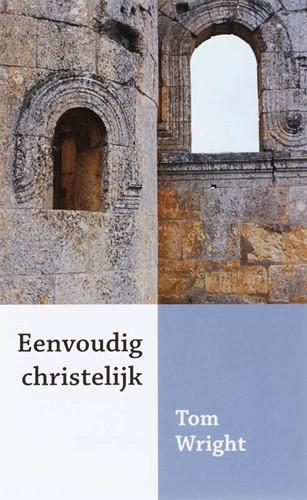 Eenvoudig christelijk (Paperback)