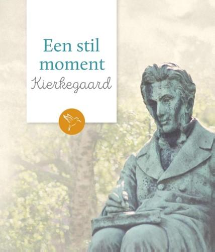 Kierkegaard (Paperback)
