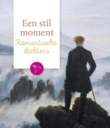 Romantische dichters (Paperback)