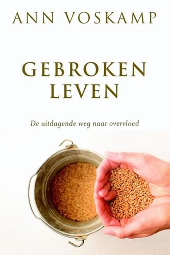 Gebroken leven (Hardcover)