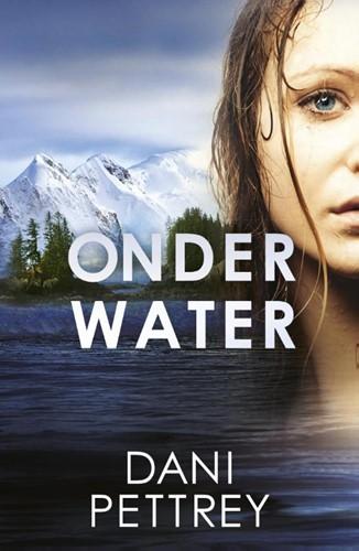 Onder water (Paperback)