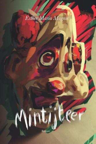 Mintijteer (Hardcover)